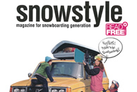 snowstyle 2014